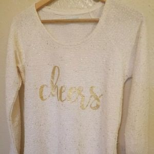 Maurices Womens Sweater